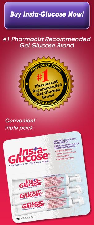 insta-glucose-sidebar5