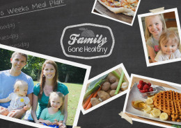 family-gone-healthy-3